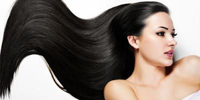 Cara Merawat Rambut Agar Sehat, Tidak Rontok, Kering dan Bercabang