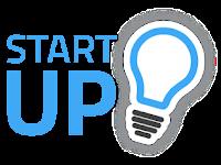 Inilah 5 Startup Dari Indigo Incubator