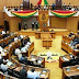 "Ghana Parliament Rejects ""Change In Election Date"""