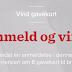 Indsend boganmeldelse - SAXO.com