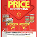Walmart Weekly Flyer January 18 – 24, 2018