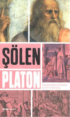 solen-platon-epub-pdf-e-kitap-indir