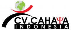Lowongan Kerja Marketing di Cahaya Psikologi Indonesia