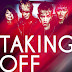 [New Single] Download Lagu Terbaru One Ok Rock - Taking Off