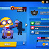Latest Brawl Stars Private Server 2019