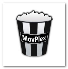 MovPlex APK
