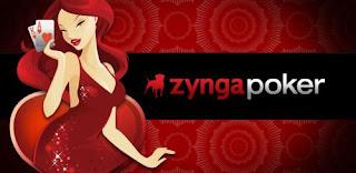Jual Chip Zynga