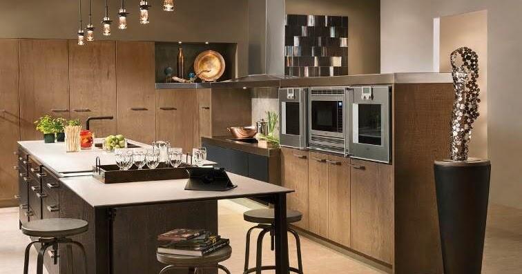 kitchen design trends for 2016 appliances color and cabinet art home design ideas. Black Bedroom Furniture Sets. Home Design Ideas