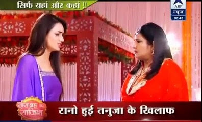 Watch Kasam all episodes today: Kasam 17 November 2016 Full HD
