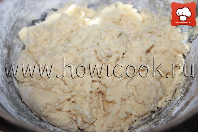 рецепт вкусного торта аляска с мороженым с пошаговыми фото