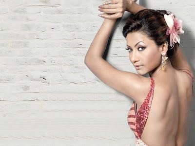 Celebrity Nude Nigaar Khan Pics