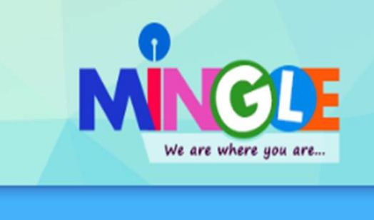 sbi-mingle-refer-and-earn-offer-tricksnomy