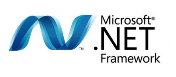 Net Framework 4.7.1 Free Download