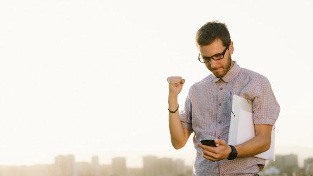 يمكن شخصيتك تؤثر حقا نجاح حياتك المهنية؟