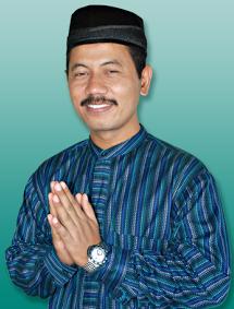 Dede Sudrajat