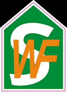 যশোর স্টুডেন্টস ওয়েলফেয়ার ফাউন্ডেশন  লোগো  student welfare foundation jessore Logo