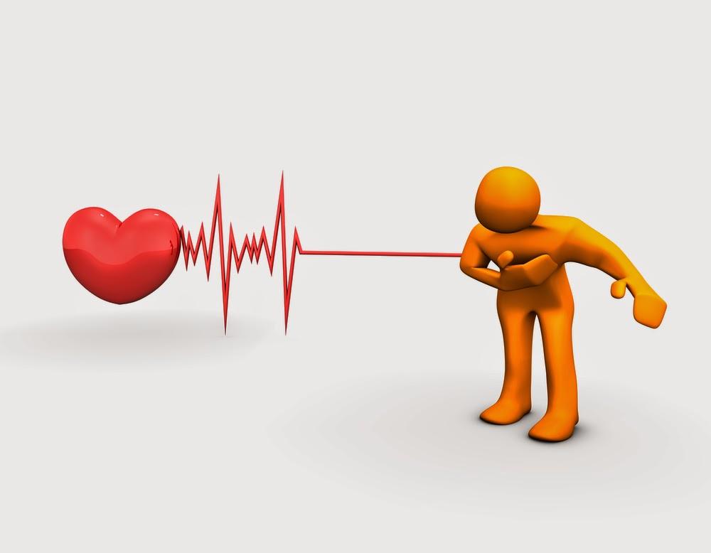 http://heartsurgeonindia.com