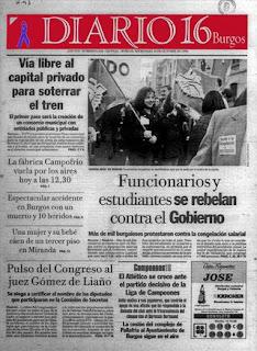 https://issuu.com/sanpedro/docs/diario16burgos2550