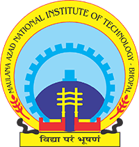 MANIT Bhopal Recruitment 2017