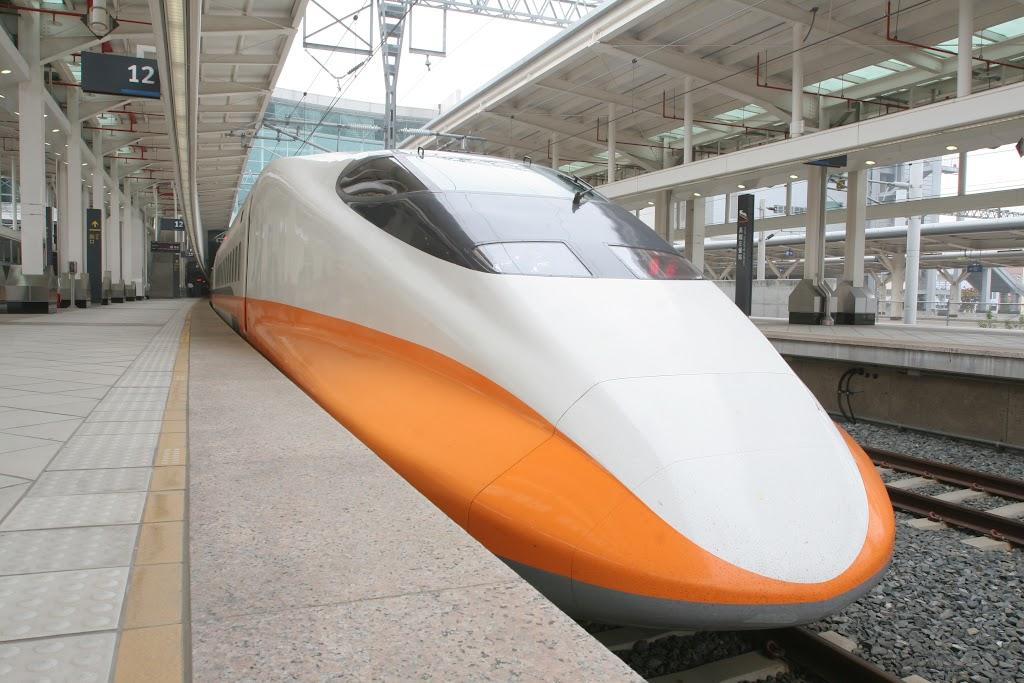快訊!台灣高鐵手機購票服務已恢復正常