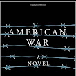 LITERALLY THE BEST REVIEWS: American War