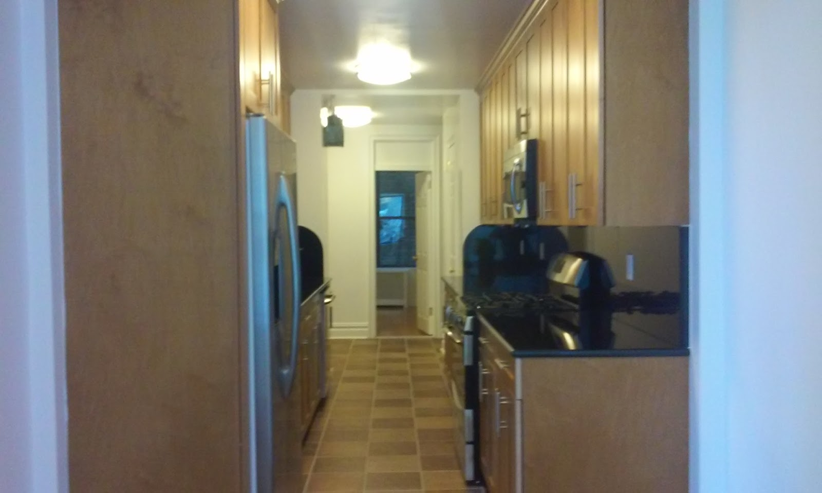 BKNYPAINTING -BROOKLYN NEW YORK INTERIOR PAINTING