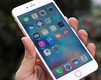 Sincronizzare tutti i dati iPhone con PC e Android (senza Mac)