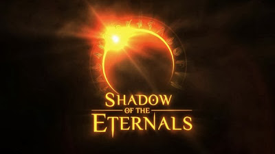 Let's Play Shadow of the Eternals Online ROM Emulator Download Torrent