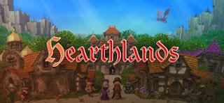 Hearthlands v1.0.0-GOG