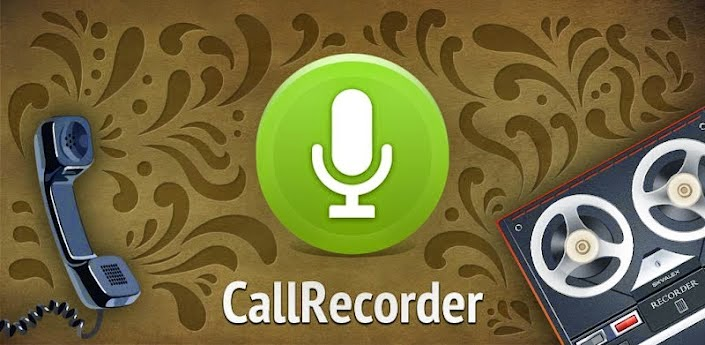 Call Recorder Pro APK FREE [TESTED]