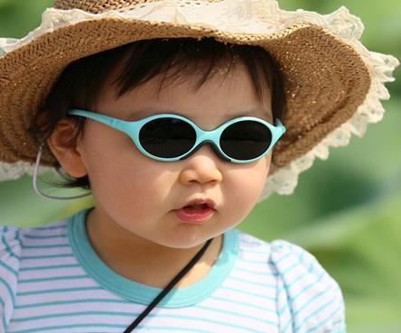 3 Cara Mendidik Anak dengan Baik dan Benar agar Kelak menjadi Orang Sukses, Berbakti pada Orang Tua, Agama, serta Bangsa