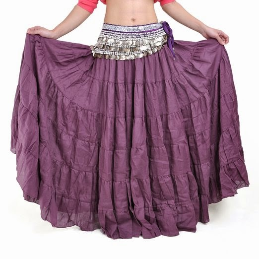 Costume Ideas For Women How To Dress Up As Esmeralda Disneys The