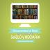 Documentos en línea, un recorrido por las redes de acceso libre: SciELO y RECIARIA