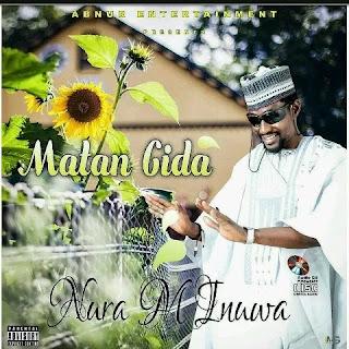 Sababbin Wakoki : Nura M Inuwa 2018. songs
