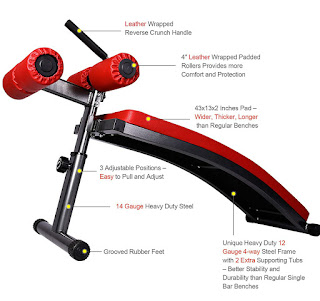 abs maker bench,abs benches for gym,abs builder