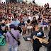 lV Congresso Famintos Movement da Igreja Peniel é marcado por emoção e recorde de fieis