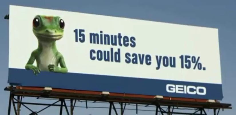 Geico Insurance Customer Service >> Military Financial Report