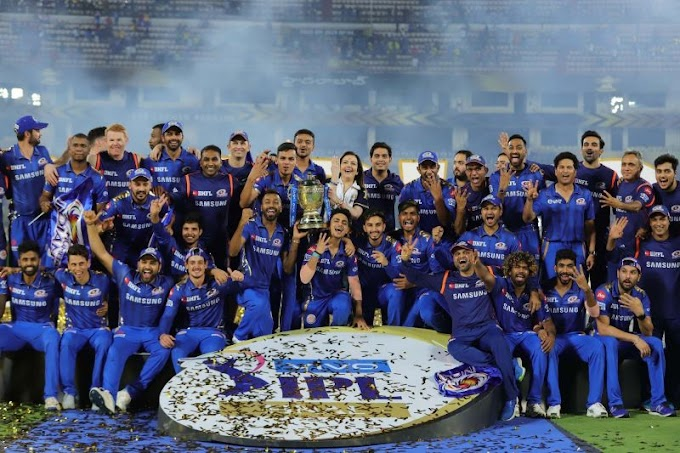 IPL 2019: 3 Main reasons why CSK had to face the defeat in the finals