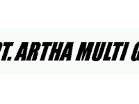 Lowongan Terbaru Untuk Lulusan SMK PT. Artha Multi Global (AMG Plastic) Delta Silicon 3 Cikarang