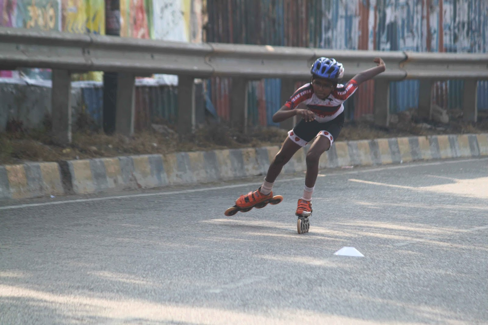 skating classes at miyapur in hyderabad black skate shoe