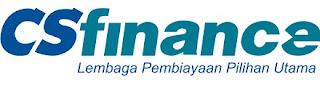 Jatengkarir - Portal Informasi Lowongan Kerja Terbaru di Jawa Tengah dan sekitarnya - Lowongan Receivable Staff di CS Finance cabang Sragen