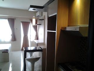 interior-apartemen-minimalis-modern