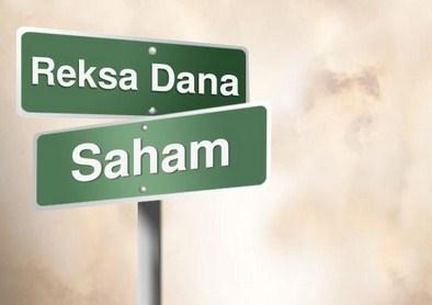 Reksadana Saham