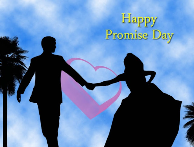 Promise Day Significance
