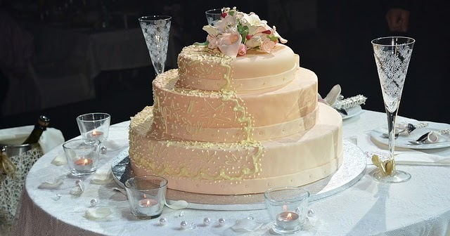 Cakes Store In Hyderabad By Withlovenregards