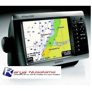 Jual GPS Garmin Map 2018 Termurah di Balikpapan