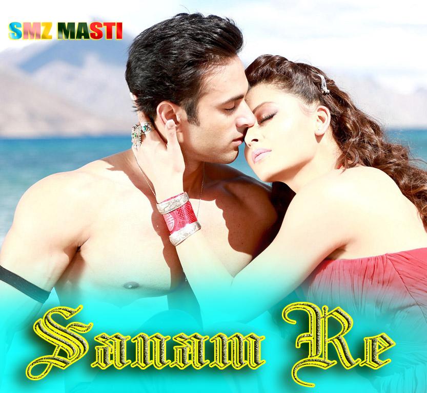 Sanam Re hindi film songs free download