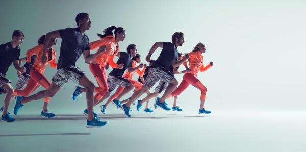 adidas Energy  BOOST™