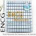 Masters spécialisés à l'ENCG de Casablanca 2019-2020