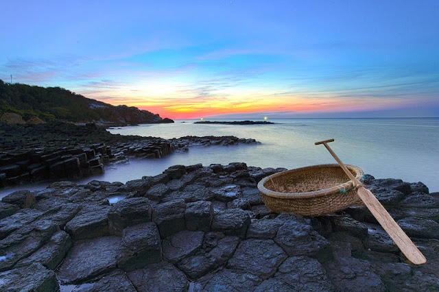 Authentic experiences in the Southern Central Coast of Vietnam 3